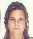 Mirella Arnhold (Brazil)