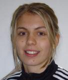 Rózsa Darázs (Hungary)
