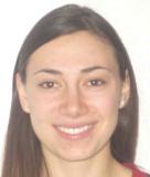 Michelle Despain (Argentina)