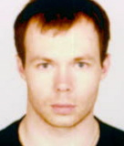 Vitaly Glushchenko (Russia)
