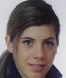 Maja Kezele