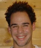 Charles Ryan Leveille Cox (USA)