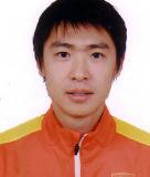 Lu Zhuo (China)