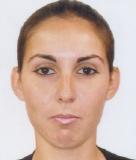 Daniela Oltean (Romania)