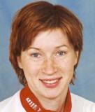 Katarzyna Wójcicka (Poland)