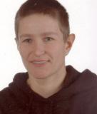 Monika Wołowiec (Poland)