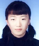 Yoon Chae Rin