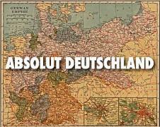 Absolut Deutschland