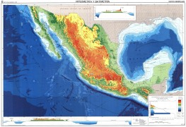 Atlas of Mexico (thumbnail)