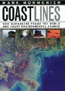 Book cover: Coast Lines (thumbnail)