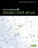 The Cambridge Double Star Atlas (thumbnail)