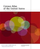 Census Atlas of the United States (book cover)