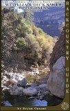 Matilija and Dick Smith Wilderness Map Guide (thumbnail)
