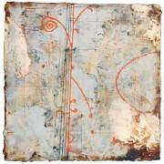 Elise Wagner: Particle Latitude (2008)