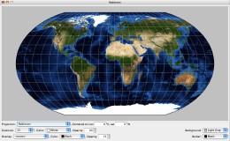 G.Projector screencap