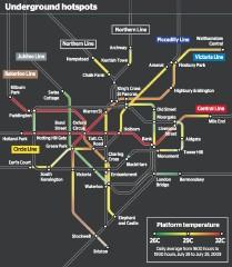 Underground hotspots (thumbnail)