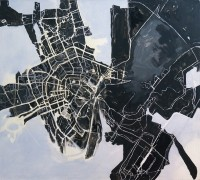 Julie Jankowski: GPS, Amsterdam