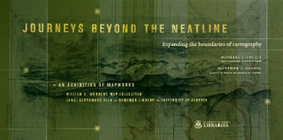 Journeys Beyond the Neatline (poster)