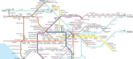 Numan Parada's conceptual map (thumbnail)