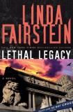 Lethal Legacy (thumbnail)