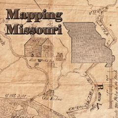 Mapping Missouri