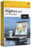 MapPoint 2009 box (thumbnail)