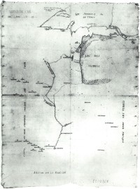 Marquette Map