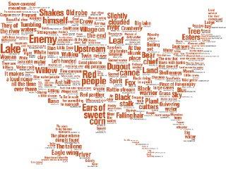 native american indian  names,native american indian names for dogs,native american indian names for boys,native american names,native american indian tribe names,famous native american indian names,native american indian last names,native american indian name generator,funny native american indian names,