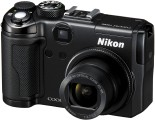 Nikon P6000