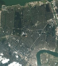 New Orleans after Katrina (small)