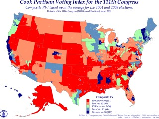 Cook Partisan Voting Index (thumbnail)