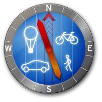 Routebuddy icon