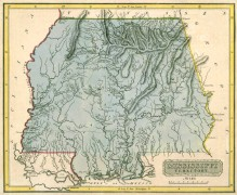 Image from Rucker Agee Map Collection