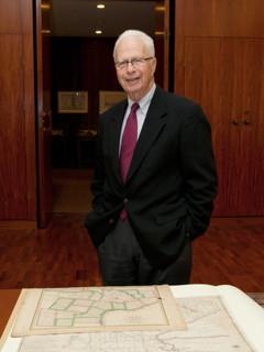 Seymour Schwartz