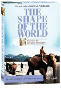 The Shape of the World (thumbnail)