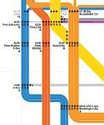 smogr ny transit map