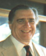 Waldo Tobler, from his web site