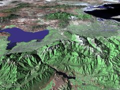 external image utah_atlas.jpg