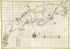 Velasco Map