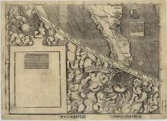 Waldseemüller map (thumbnail)
