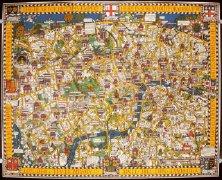Wonderground Map (thumbnail)